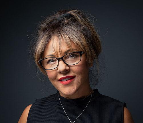 Heidi Omar